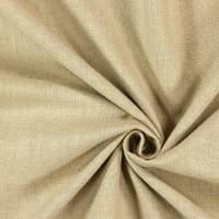 Saxon Fabric - Maize