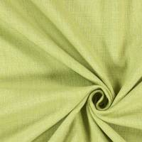 Saxon Fabric - Leaf