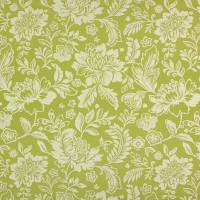 Sara Fabric - Apple