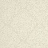 Simin Fabric - Parchment