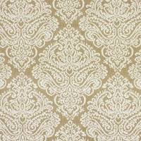 Simin Fabric - Antique