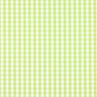 Siam Fabric - Lime