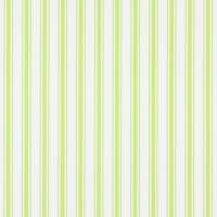Tai Fabric - Lime