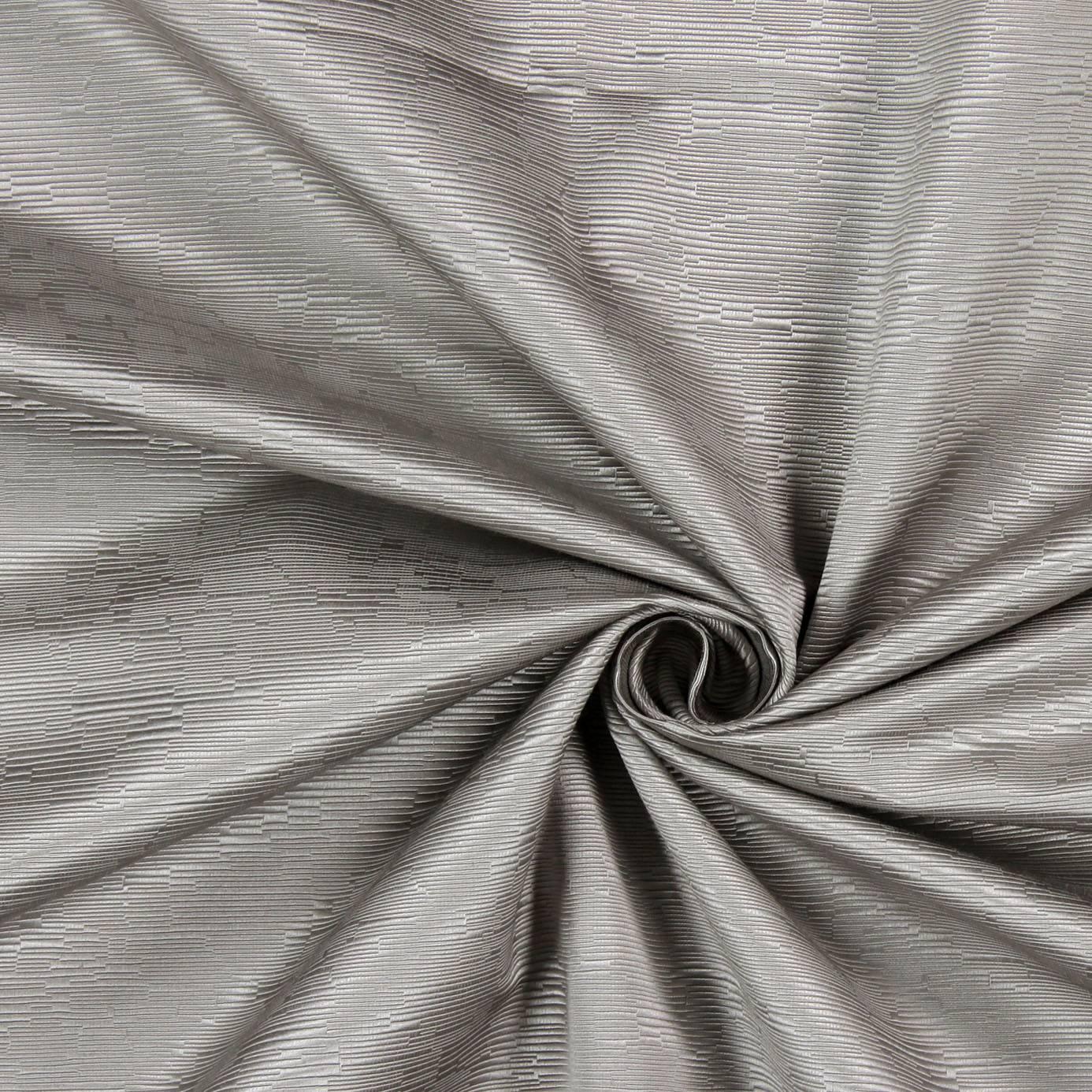 Curtains In Bamboo Fabric Seal 7143 923 Prestigious