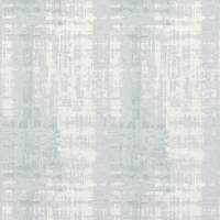 Tallulah Fabric - Sterling