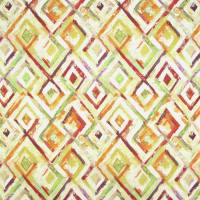 Jewel Fabric - Ochre