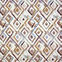 Jewel Fabric - Tobacco
