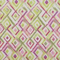 Sirocco Fabric - Orchid