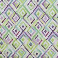 Sirocco Fabric - Cassis