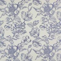Darwin Fabric - Oxford