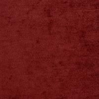 Bexley Fabric - Bordeaux
