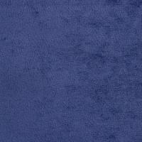 Bexley Fabric - Royal