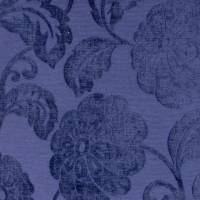 Camden Fabric - Royal