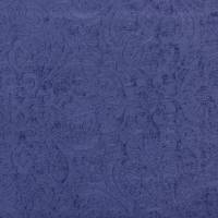 Lambeth Fabric - Royal