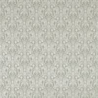 Giulietta Fabric - Dove