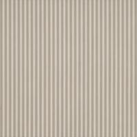 Tiger Stripe Print Fabric - Cream/Ivory