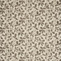 Oakwood Fabric - Black