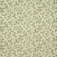 Oakwood Fabric - Green
