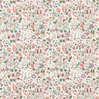 Sita Fabric - Chintz