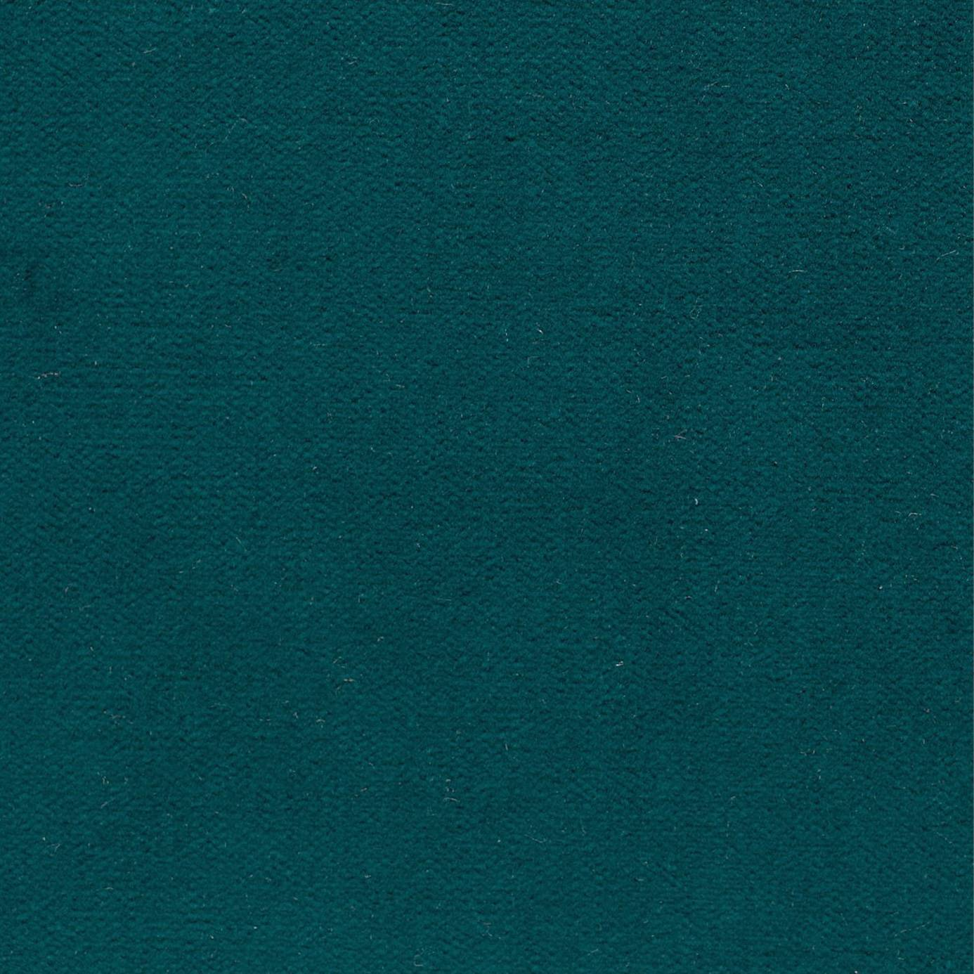 Peacock Blue Fabric - Bing images - photo#18