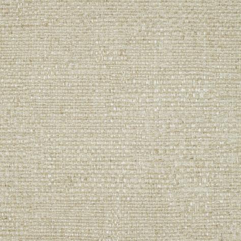 sanderson orlando weaves fabrics canvas fabric natural