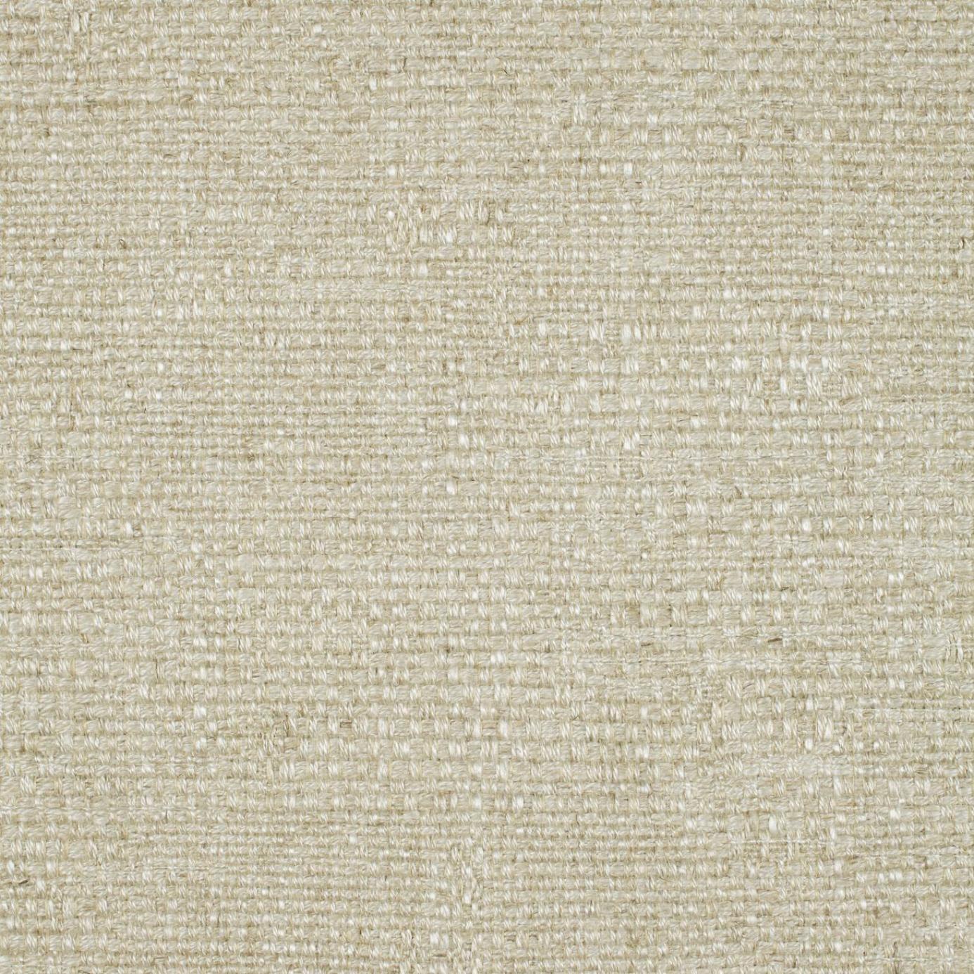 Canvas Fabric - Natural (231015) - Sanderson Orlando Weaves Fabrics ...