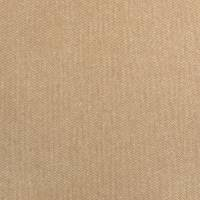 Byron Wool Plains Fabric - Wheat