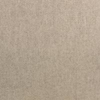 Byron Wool Plains Fabric - Seed
