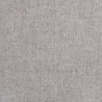 Byron Wool Plains Fabric - Limestone