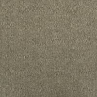Byron Wool Plains Fabric - Antelope