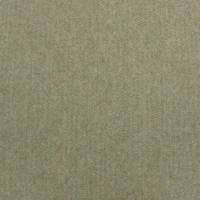 Byron Wool Plains Fabric - Willow