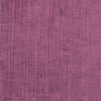 Sinta Fabric - Crocus