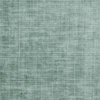 Sinta Fabric - Duckegg