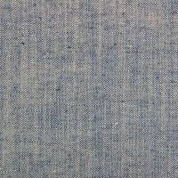 Chenies Fabric - Navy