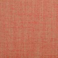 Chenies Fabric - Coral
