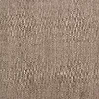 Chenies Fabric - Taupes