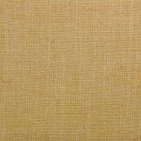 Chenies Fabric - Gold