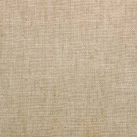 Chenies Fabric - Natural
