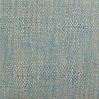 Chenies Fabric - Sea Blue