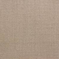 Ashridge Fabric - Linen