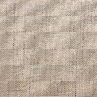 Ashridge Fabric - Fjord