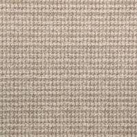 Headwick Fabric - Linen