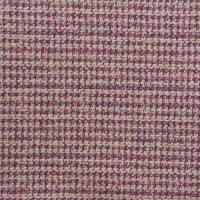 Headwick Fabric - Damson