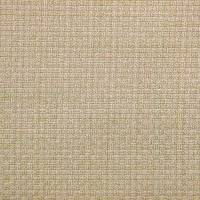Bradenham Fabric - Tinsel