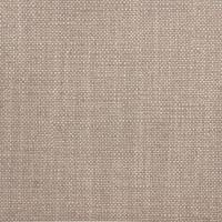 Maer Fabric - Dove