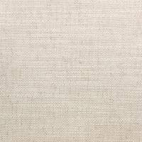Maer Fabric - Calico
