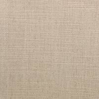 Maer Fabric - Natural