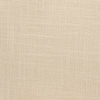Apley Fabric - Canvas