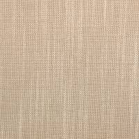 Apley Fabric - Antique Linen