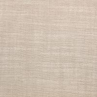 Apley Fabric - Shell